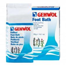 GEHWOL Classic Product Foot Bath - Ванна для ног 400гр