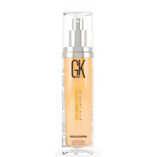GKhair KERATIN VolumizeHer - Спрей для объема волос 100мл
