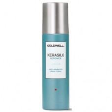 Goldwell Kerasilk Premium Repower Anti-hairloss Spray Tonic – Спрей-тоник против выпадения волос 125 мл