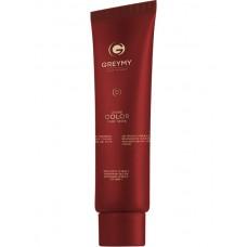 GREYMY COLOR Zoom Color MASK - Маска для усиления цвета окрашенных волос 150мл