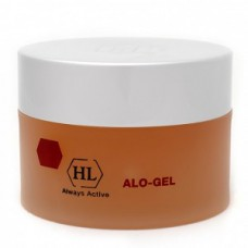 Holy Land Varieties Alo-Gel - Гель алоэ 250мл
