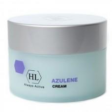 Holy Land Azulen Cream - Классический питательный крем 250мл