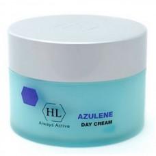 Holy Land Azulen Day Cream - Дневной увлажняющий крем 250мл