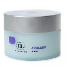 Holy Land Azulen Mask - Питательная Маска 250мл