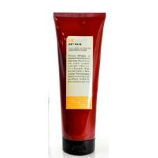 INSIGHT DRY HAIR Nourishing Mask - Маска питательная для сухих волос 250мл