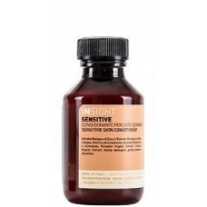 INSIGHT SENSITIVE Conditioner - Кондиционер для чувствительной кожи головы 100мл