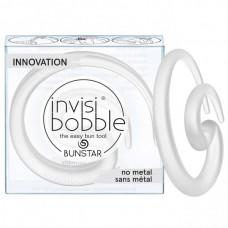 invisibobble BUNSTAR Ice Ice Lady - Заколка для волос 1шт