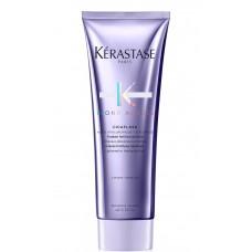 Kerastase BLOND ABSOLU Cicaflash Treatment - Молочко для восстановления осветленных волос 250мл