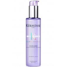 Kerastase BLOND ABSOLU Cicaplasme Treatment - Сыворотка для укрепления осветленных, мелированных и седых волос 150мл