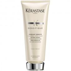 Kerastase Densifique Fondant Densite Lait - Молочко для густоты и плотности волос 200мл