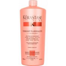 Kerastase Discipline Fondant Fluidealiste Lait - Молочко для гладкости и лёгкости волос в движении 1000мл