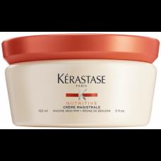 Kerastase NUTRITIVE CREME MAGISTRAL - Несмываемый крем для очень сухих волос 150мл