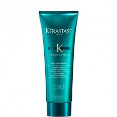 Kerastase Resistance Therapiste Bain Shampoo - Шампунь-ванна с текстурой бальзама для восстановления материи волос 250мл
