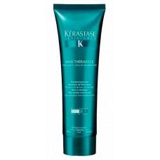 Kerastase Resistance Therapiste Bain Shampoo - Шампунь-Ванна с Текстурой Бальзама Для Восстановления Материи Волос 450мл
