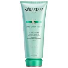 Kerastase Voluamifique Gelee - Уплотняющий уход-желе для тонких волос 200мл