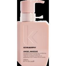 KEVIN.MURPHY ANGEL.MASQUE - Маска для интенсивного ухода за окрашенными волосами 200мл