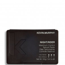 KEVIN.MURPHY NIGHT.RIDER - Паста-гель для укладки 100гр