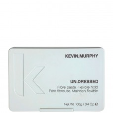 KEVIN.MURPHY UN.DRESSED - Фибро-паста для укладки 100мл