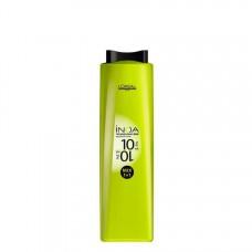 L'OREAL Professionnel INOA Oxydant 10vol - Активатор-оксидент для краски ИНОА 3%, 60мл