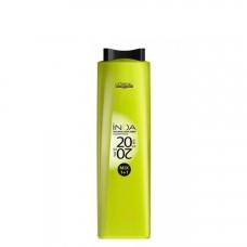 L'OREAL Professionnel INOA Oxydant 20vol - Активатор-оксидент для краски ИНОА 6%, 60мл