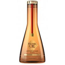 L'Oreal Professionnel MYTHIC OIL Shampoo For Thick Hair - Шампунь для плотных волос 250мл
