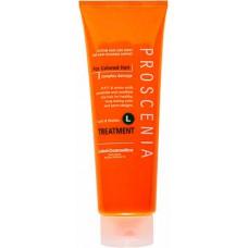 Lebel Proscenia Treatment L - Маска для окрашенных и химически завитых волос 240мл