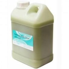 "Ondevie Exfoliating Body Lotion with 3 Teas - Лосьон-эксфолиант для тела ""3 чая"" 2000мл"