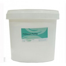 Ondevie Polynesian Peeling - Пилинг для тела Полинезия 1200гр