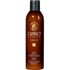 ORRO ARGAN Conditioner - Кондиционер с маслом АРГАНЫ 250мл