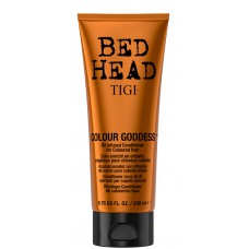 TIGI Bed Head COLOUR GODDESS™ Oil Infused Conditioner - Кондиционер для окрашенных волос 200мл