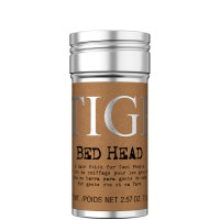 TIGI BED HEAD Wax Stick - Текстурирующий карандаш для волос 75гр