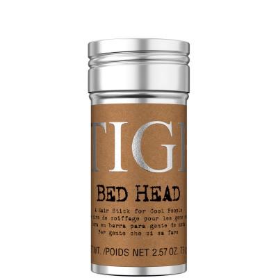 TIGI BED HEAD Wax Stick - Текстурирующий карандаш для волос 75гр
