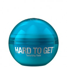 TIGI Bed Head HARD TO GET™ Texturizing Paste - Текстурирующая паста для волос 42гр