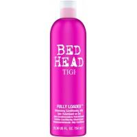 TIGI Bed Head FULLY LOADED™ Massive Volumizing Conditioning Jelly - Кондиционер-желе для придания объема волосам 750мл
